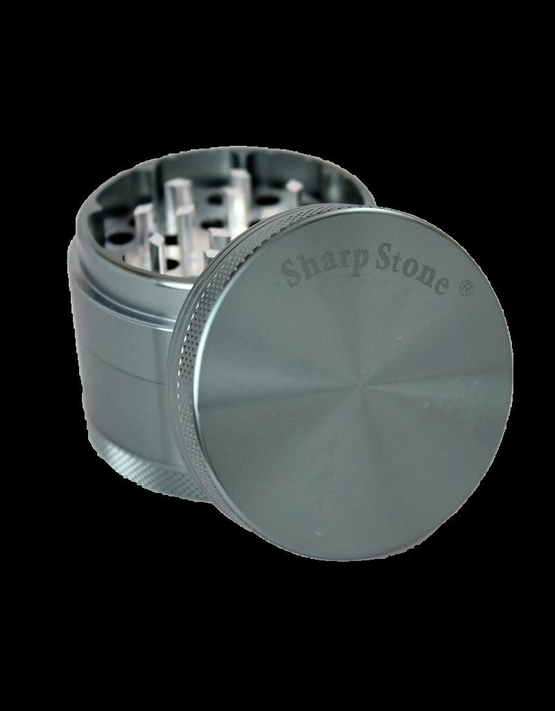 "Sharpstone Small 1.5"""