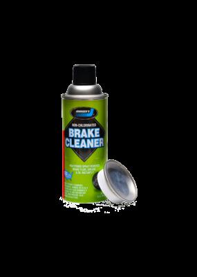 Brake Cleaner Stash Can