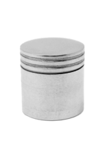 Aluminum 32mm 4pc Grinder