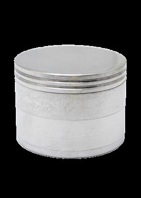 Aluminum 50mm 4pc Grinder