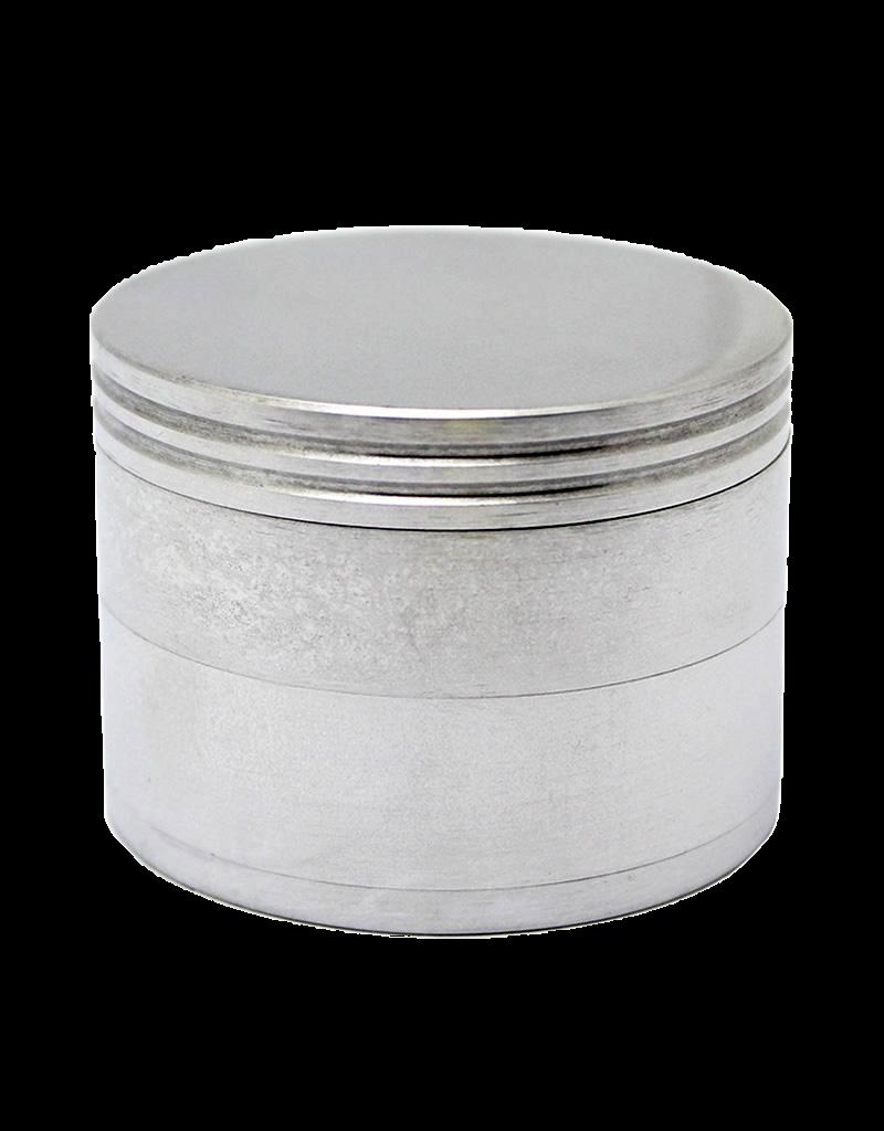 Aluminum 56mm 4pc Grinders