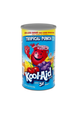 Kool-Aid Stash Can