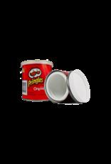 Pringles Mini Stash Can