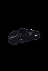 """Medicali 40mm Small Black Grinder 1 5/8"""""""