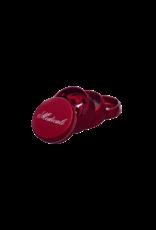 """Medicali 40mm Small Red Grinder 1 5/8"""""""