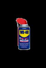 WD-40 8oz Stash Can