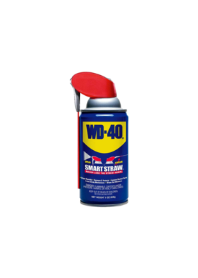 WD-40 8oz Stash Can