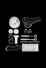 Pulsar RoK Portable Vaporizer