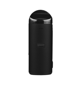 Atomic9 Vaporizer Black