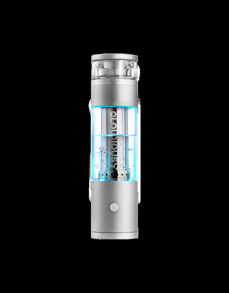 Hydrology9 Portable Vaporizer