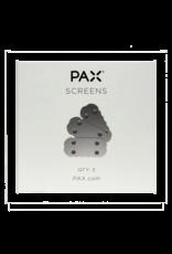 PAX Screens 3 Pack