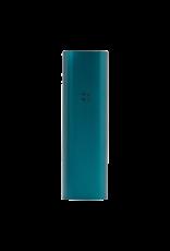 PAX 3 Vaporizer Basic Kit Matte