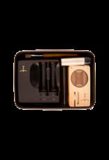 Magic-Flight Launch Box Vaporizer