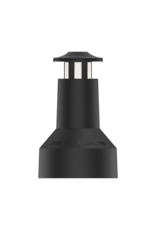 Volcano Solid Valve Mouthpiece