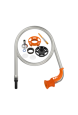 Volcano Hybrid Filling Chamber and Tube Kit