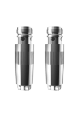 Boundless Terp Pen Replacement Coils 2 Pack
