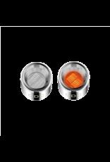 Yocan Evolve Plus Quartz Coil 5 Pack