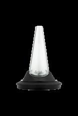 Puffco Peak Glass Stand
