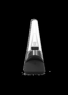 Puffco Peak Vaporizer Black