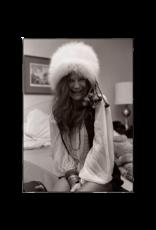 "Janis Joplin - NYC 1969 Poster 24""x36"""