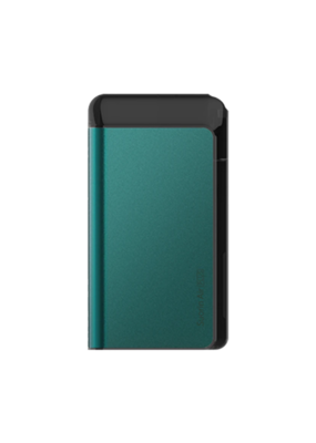 Suorin Air Plus Vaporizer Teal Blue