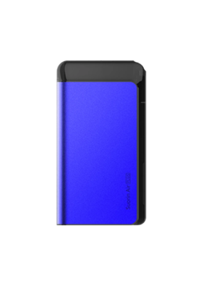 Suorin Air Plus Vaporizer Diamond Blue