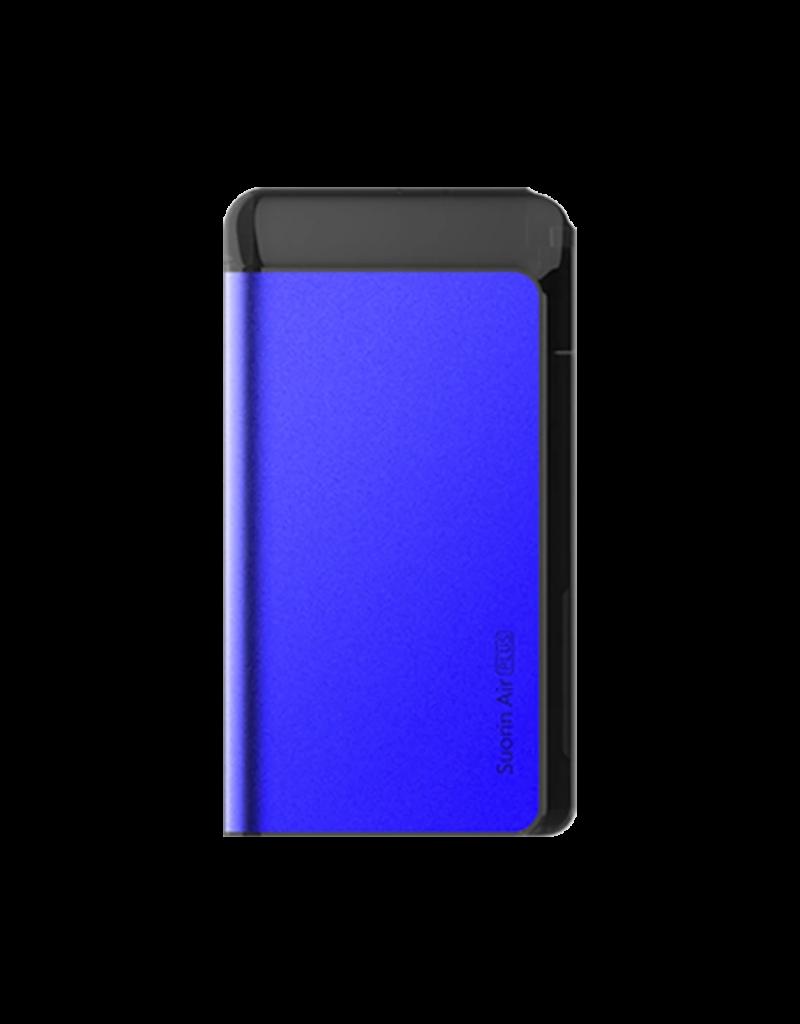 Suorin Air Plus Vaporizer Diamond Blue