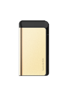 Suorin Air Plus Vaporizer Gold