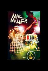 "Mac Miller - Kids Poster 24""x36"""