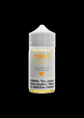Naked 100 Mango