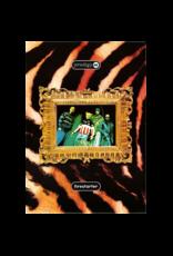 "Prodigy - Fire Starter Poster 24""x36"""