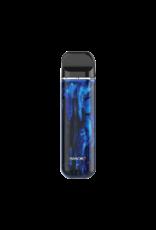 SMOK Novo 2 Kit Black / Blue