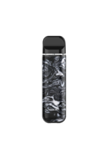SMOK Novo 2 Kit Black / White