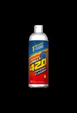 Formula 420 A1 Original Cleaner 12oz
