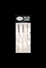 Randy's Black Label 3 Cleaning Brush Set