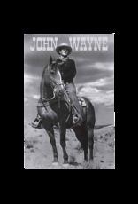 """John Wayne Cowboy Poster 24""""x36"""""""