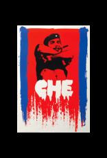 "Che - Poster 24""x36"""
