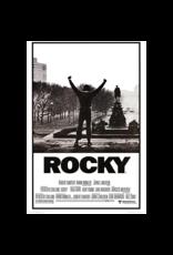 "Rocky - Movie Poster 24""x36"""