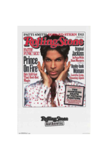 """Rolling Stone - Prince Poster 24""""x36"""""""