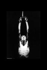 "Bauhaus - Peter Murphy Poster 24""x36"""