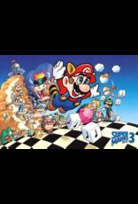 "Super Mario Bros. 3 Poster 36""x24"""