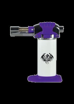 Special Blue Purple Haze Torch