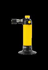Blazer MT3000 Hot Shot Micro Torch Yellow