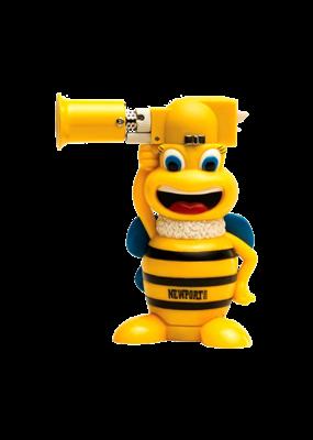 Newport Zero Honey Bee Torch