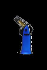Scorch Torch X-Series Super Torch Blue #1
