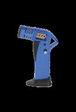 Scorch Torch X-Series Supreme Blue
