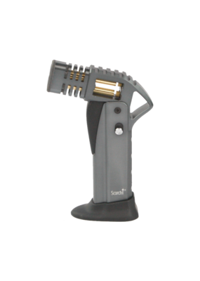 Scorch Torch X-Series Supreme Grey