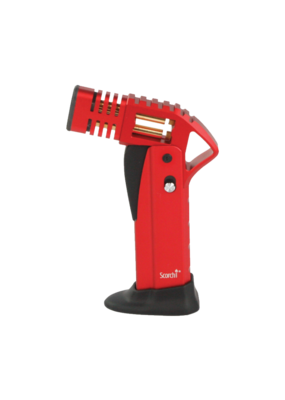 Scorch Torch X-Series Supreme Red