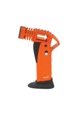 Scorch Torch X-Series Supreme Orange