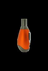 Scorch Torch Easy Grip Orange